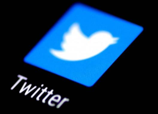 Twitter now simplifies adding new tweets to old threads