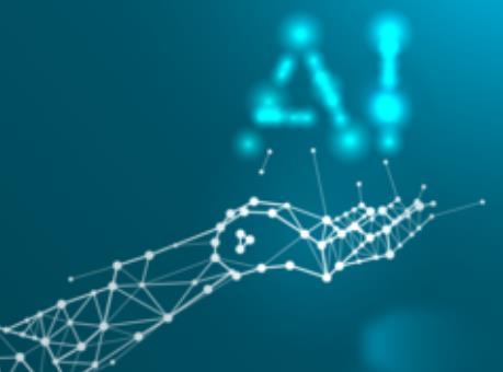 artificial intelligence data artificial intelligence ai deep learning intelligence ai