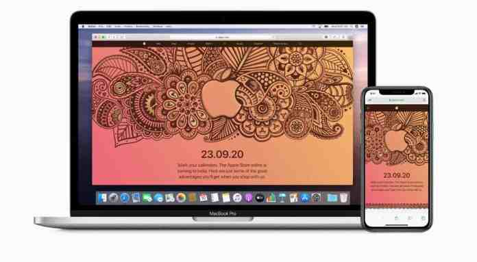 apple, online, india, store, apple's, products, support, online Store