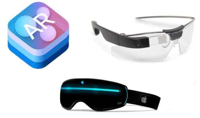 AR. apple, reality, tech, iphon, headset