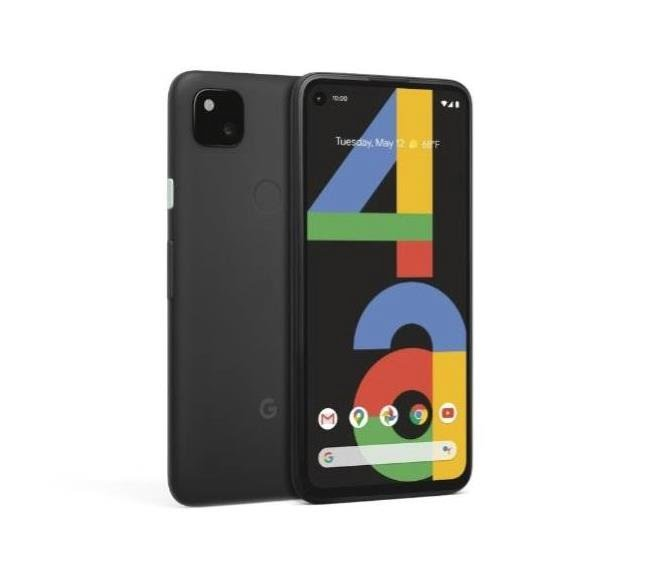 best phone brands