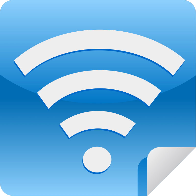 Is Your Wifi Hacked ? Find out How to Detect - TechSagar