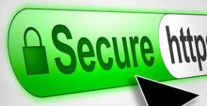 Cloud Security - SSL Certificate