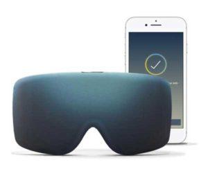 smart-sleep-mask