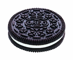 Double Stuffed Oreos & the Role of Digital Media in Classrooms