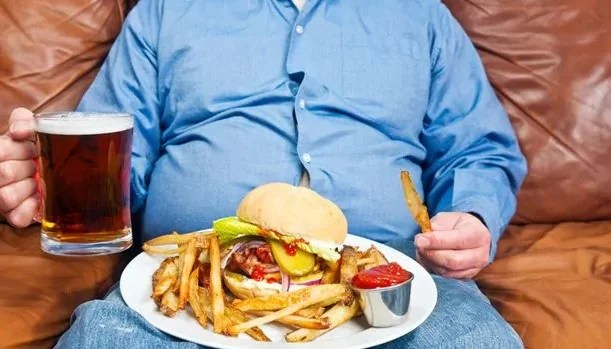 Be Aware Most Common Bariatric Surgery Mistakes That Patients Must Know