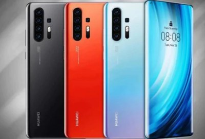 Latest Mobile Technology: The most anticipated smartphones of 2020
