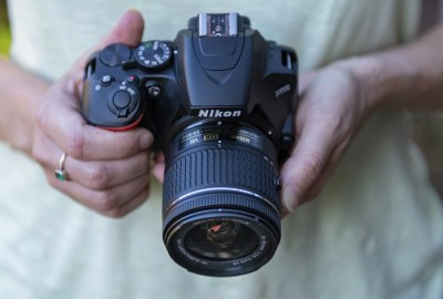 Technology 2020: TOP 5 Best Canon Camera Must Be Read