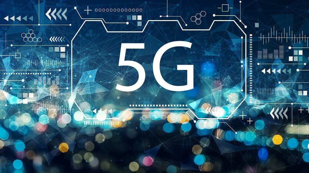 Some Basic Information About 5G Future Network