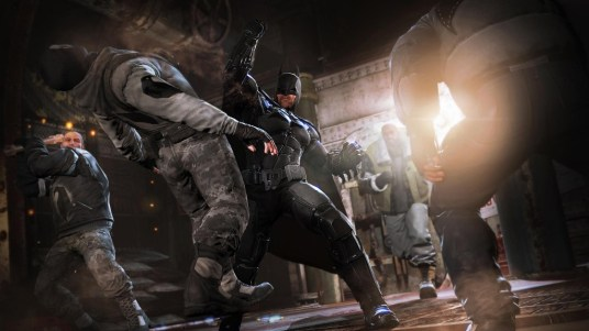batman-arkham-origins-4