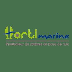Hortimarine
