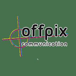Offpix Communication