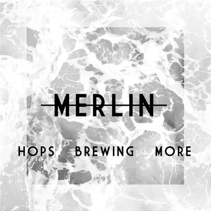 Merlin Hops
