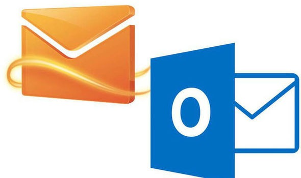 Hotmail login: What is the difference between Hotmail and Outlook.com email?