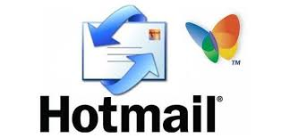 /var/folders/sp/cgcg8_sd5r3b58_3j8t4f0080000gn/T/com.microsoft.Word/Content.MSO/DDA23651.tmp