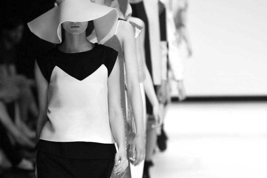 Fashion-Brand-Name-Ideas
