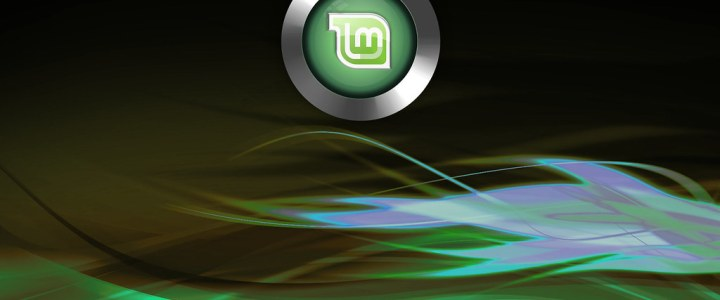 Etcher: How to Install Linux Mint on your PC