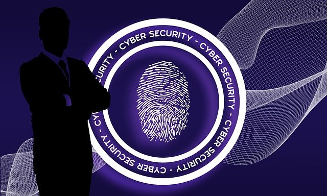 What Are Cybersecurity Companies