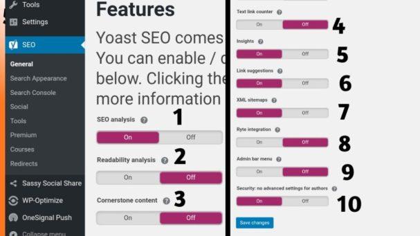 How to Install Yoast Seo Premium Plugin