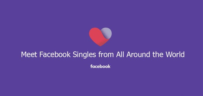 Meet Facebook Singles from All Around the World