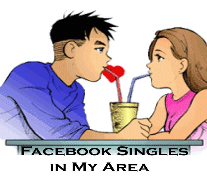 Facebook Singles in My Area - How to Find Singles in My Area Facebook