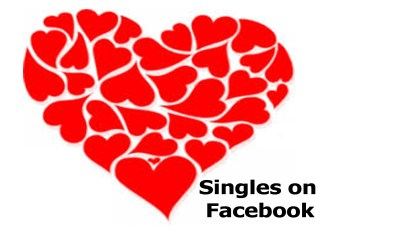 Singles on Facebook – How can I get a Partner   Meet Singles Free