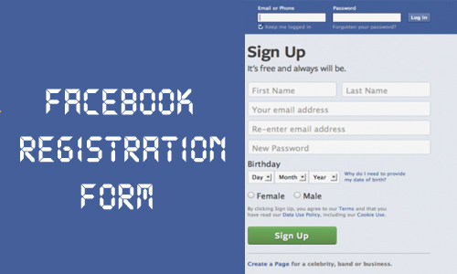 For sign or l up www facebook facebook login com Small Business