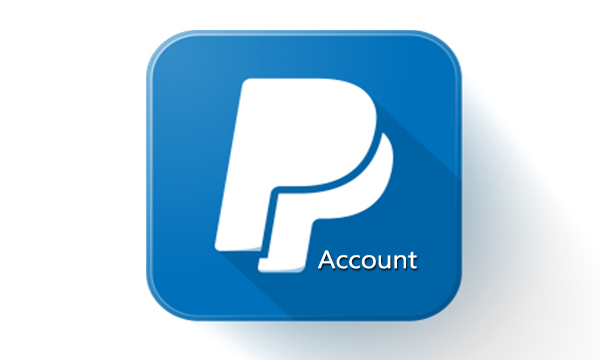 Features of a PayPal Account