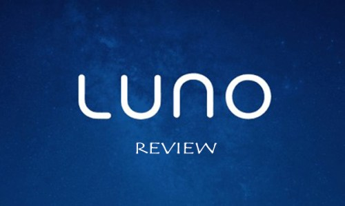 Luno Review