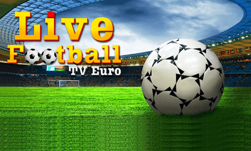 Live Football TV - Entertainment Channel For Football