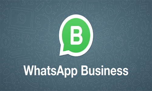 Business WhatsApp - WhatsApp for Business | Business WhatsApp App