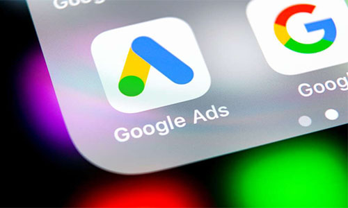 Ads By Google - Google Ads Account | Google Ads Manager