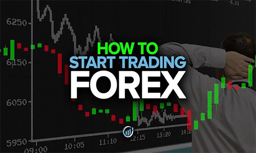 How To Trade Forex - Forex Market Terminologies | Forex Trade