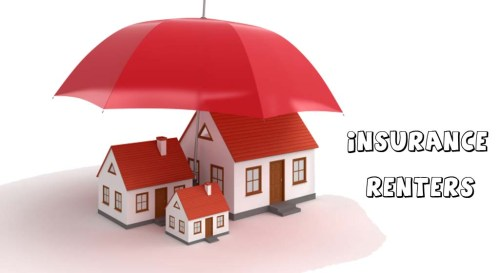 Insurance Renters