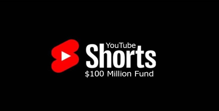 YouTube Creators Can Now Get $10, 000 per Month for Making Shorts