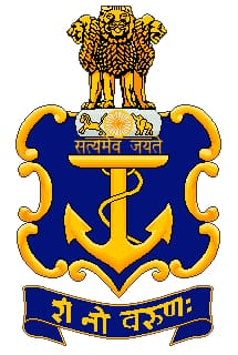 Indian Navy Recruitment इंडियन नेवी भर्ती