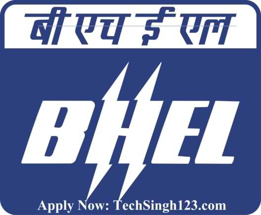 BHEL Bhopal Recruitment भारत हैवी इलेक्ट्रिकल्स भोपाल भर्ती BHEL Recruitment