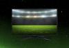 Best UltraWide 30-inch Plus G-Sync Monitors