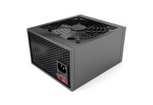 PC Power Supply Techsiting