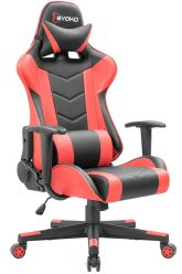 Top 20 Best Gaming And Office Chairs Under 100 Of 2019