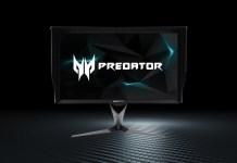 Acer-Predator-X27-bmiphzx gaming monitor