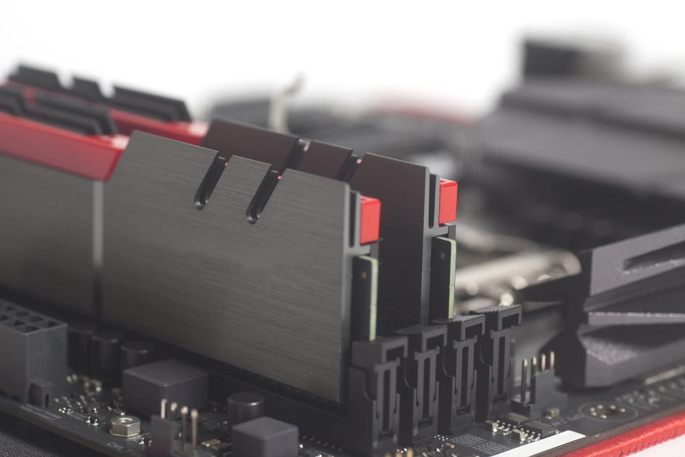 How Much RAM Do You Need for Streaming? 4GB, 8GB, or 16GB