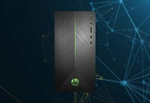 10 Best Streaming PCs of 2019 - TechSiting