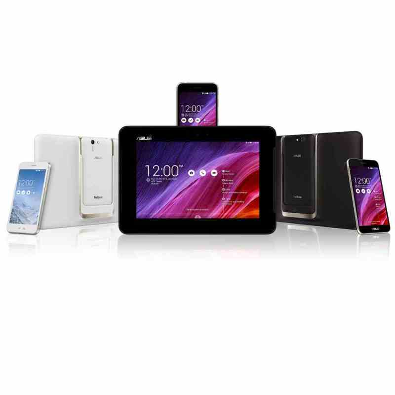 PadFone S_Family Print-compressed