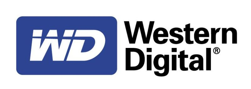 western-digital-logo-compressed