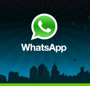 whatsapp latest version 10.2