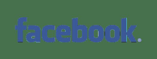 Cancel sent facebook friend request