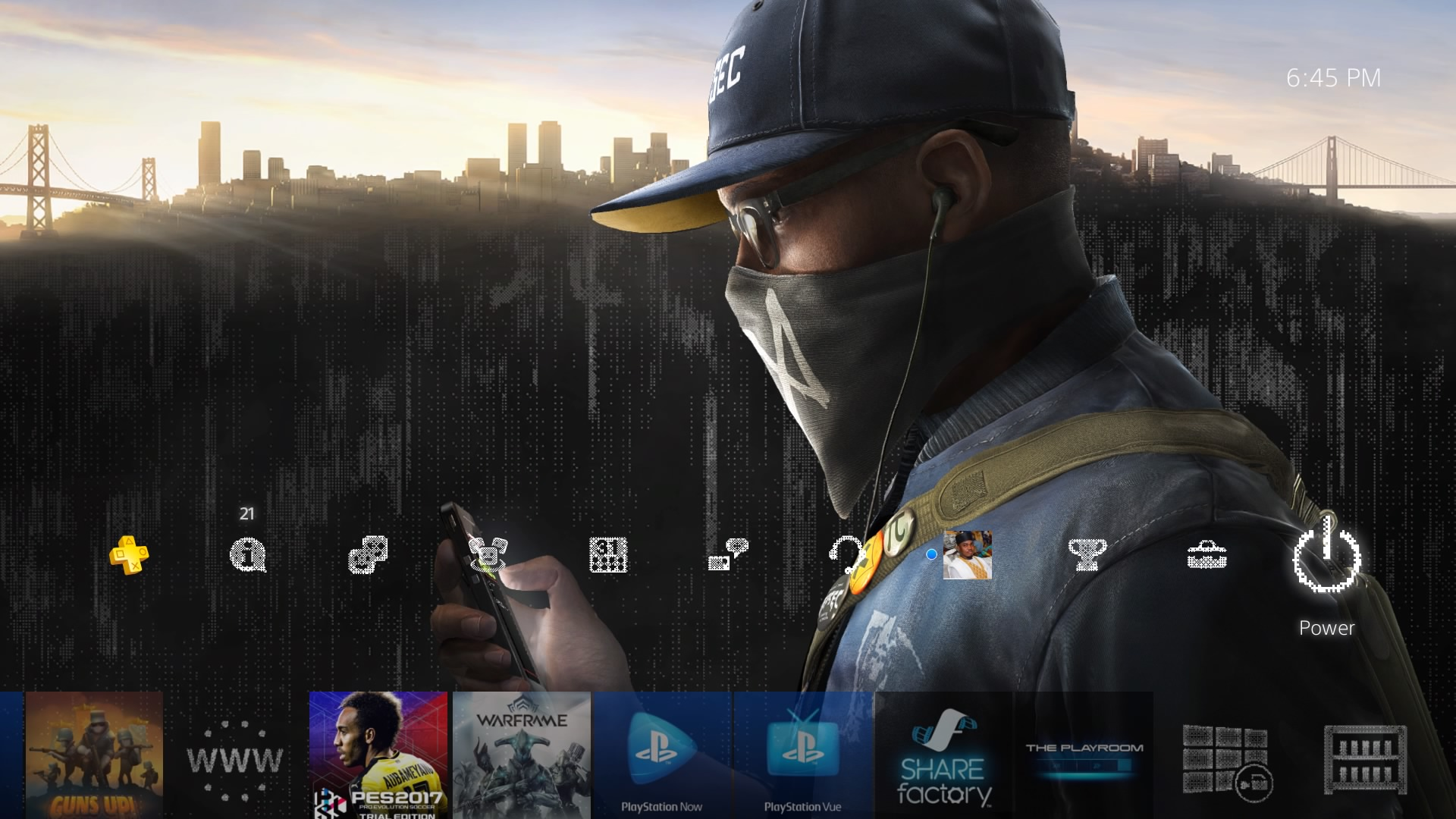 ProvenHow To Increase Apps And Games Download Speed On PS4