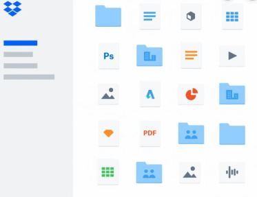 Dropbox Account Free | Sign Up For A Dropbox Free Account