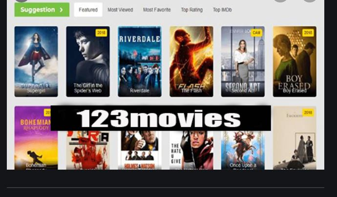 123movies Download | 123movies Websites